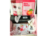 Beauty box Cell Toxing and Gua Sha