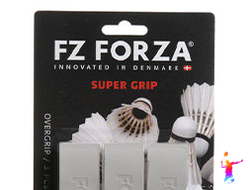 Обмотка FZ Forza Super Grip Overgrip