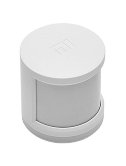 Датчик движения Mi Smart Home Occupancy Sensor