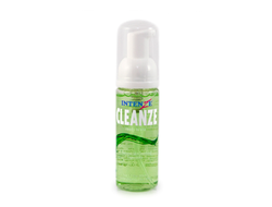Cleanze Ready to Use Intenze (оригинал США 50 мл.)