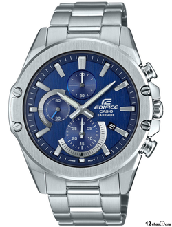 Часы Casio Edifice EFR-S567D-2AVUEF