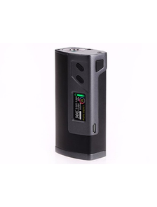 Sigelei-fuchai-213W-TC-Plus