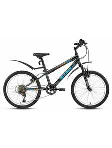 MTB HT Junior 20""