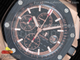 Royal Oak Offshore 44mm RG