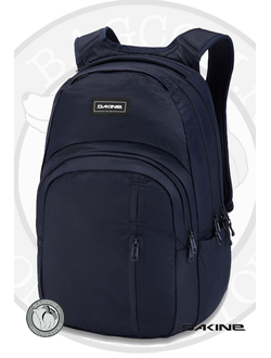 Dakine Campus Premium 28L Night Sky Oxford в магазине Bagcom