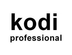 Гель лаки Kodi Professional LIMITED EDITION SPRING-SUMMER 2019