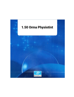 1.5 Orma Phisiotint