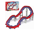 "Новые Высоты ""Chuggington Motorized"" на батарейках"