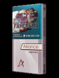 Купить сигареты с ментолом в новосибирске сигареты купить оптом за наличные