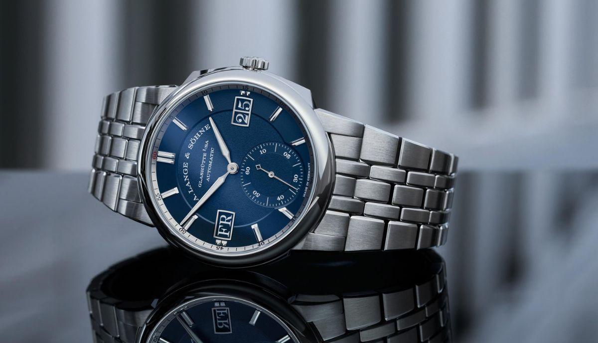 Китай город часы ломбард часы спб антикварные продать в