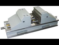 УДГ-250 делительная головка без центра 14т.р.