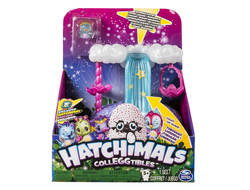 Hatchimals Набор Водопад, 6044158