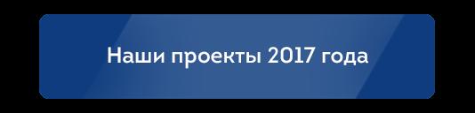 Проекты за 2017 год