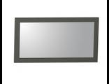 "Зеркало навесное 37.17 ""Прованс"""