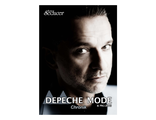 Depeche Mode Chronik Sonic Seducer Book ИНОСТРАННЫЕ КНИГИ
