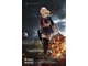 Blade Girl - КОЛЛЕКЦИОННАЯ ФИГУРКА 1/6 Wefire of Tencent Game Third Bomb Blade Girl VC-TJ-03 - VERYCOOL