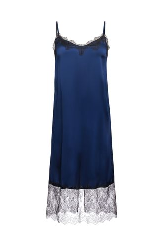 Emma Dark Blue (L)