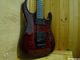 Agile Interceptor Pro 727 EB EMG Tribal Red