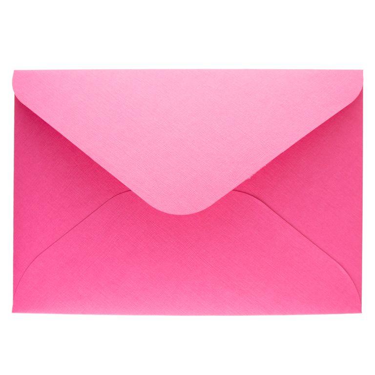 могущества картинки для конвертов для фотографий темноглазой брюнетки