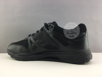 REEBOK VENTILATOR Black (45) Арт: 005M(R)