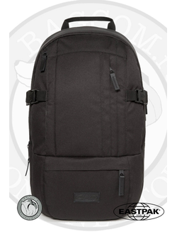 Рюкзак Eastpak Wyson Black