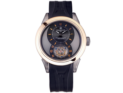 Perrelet Flying Tourbillon Limited Edition