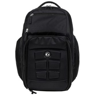 Рюкзак 6 Pack Fitness Expedition Backpack 500