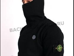 1d650ab4bd9 Брендовая мужская одежда Санкт-Петербург по низким ценам