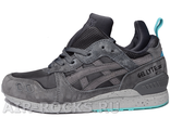 ASICS GEL LYTE III MT (Euro 41-45) AS-040