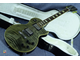 Gibson Les Paul Chad Kroeger Piezo Blackwater Limited Edition