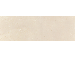 SERENATA BEIGE WALL 02 250Х750 (1-Й СОРТ)