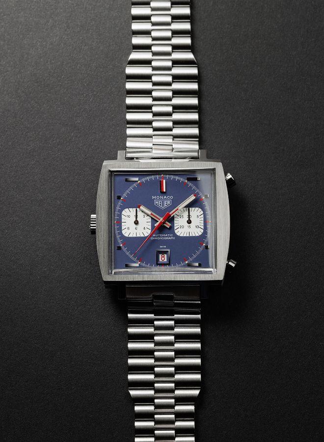 Часов heuer скупка tag стоимость инвикта часы