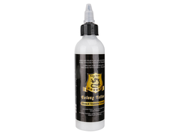 Solong Tattoo stencil transfer cream - трансферный гель (4OZ - 120 мл)