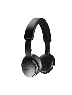 Bose On-ear Wireless в soundwavestore-company.ru