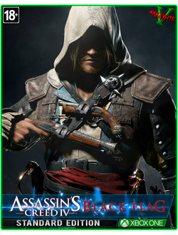 assassin-s-creed-iv-black-flag-xbox-one
