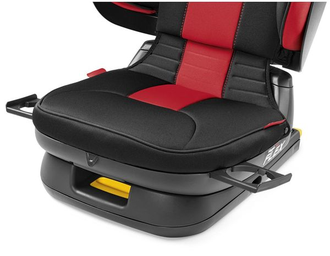 Peg-Perego Viaggio 2/3 Flex Licorice