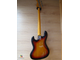 Fender Japan Jazz Bas JB-68 Vintage Sunburst