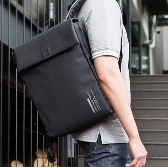 Рюкзак Xiaomi UREVO Backpack Transformer Multifunction Computer Bag