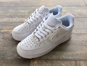 Кроссовки Nike Air Force One