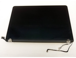 Apple MacBook Air 11 A1370, Mid 2011