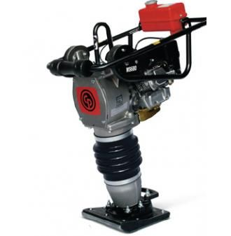 Вибротрамбовка бензиновая Chicago Pneumatic MS695