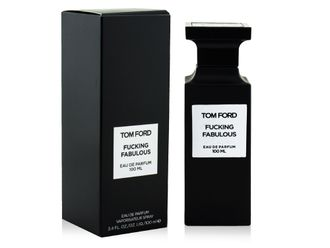 Tom Ford London  100 ml /реплика