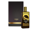 №103 - Memo African Leather