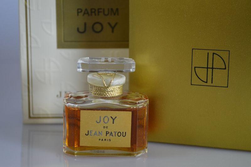 Joy Jean Patou духи винтаж купить винтажные духи духи жан пату