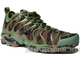 Nike Air Max Plus TN Ultra Camo (Euro 36-45) AMPL-014