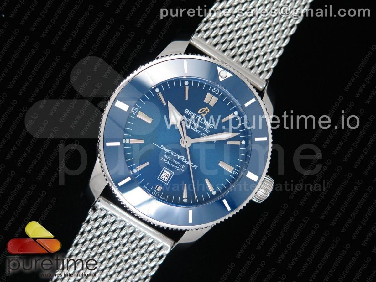 https://puretime.nethouse.ru/products/33935640