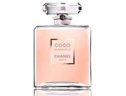 №6 Chanel COCO MADEMOISELLE ЖЕНСКИЕ