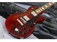 Gibson Les Paul Studio  Wine Red 2005
