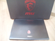 MSI GS73VR 6RF STELTH PRO (17.3 FHD I7-6700HQ GTX1060(6Gb) 16ГБ 2TБ + 128SSD)