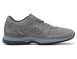 New Balance 2040 GL3 (USA)